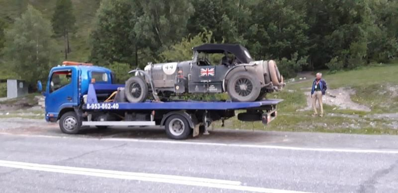 Towing-Car-44-2