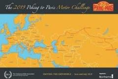 7th-Peking-to-Paris-Route-Map
