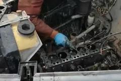 Astana-Silver-Engine