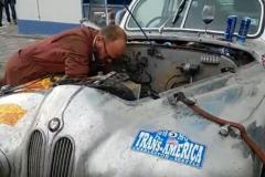 Astana-Silvia-Engine-2