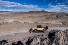 Car-15-Rocky-terrain
