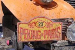 Car-23