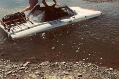 Car-76-Alfa-Spider-3-looks-more-like-a-boat