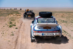 Cars-in-the-dust