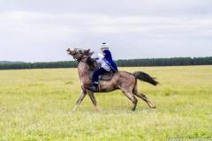 Horseman-Baldashino-Gerard-Brown