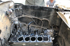 Silvias-engine-Day-18