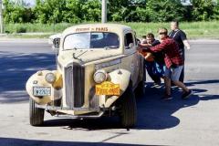 Towing-Car-31