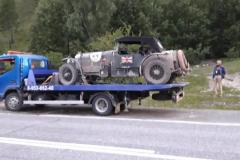 Towing-Car-44-2