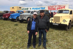 Welcome-to-Kazakhstan-2