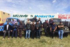 Welcome-to-Kazakhstan