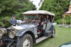 Silver-Ghost-1911