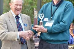 Winner-Team-Alvis-Andrew-MacDougall-2014-