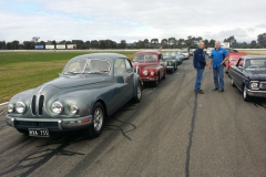 2015-bristols-hit-the-track-at-winton