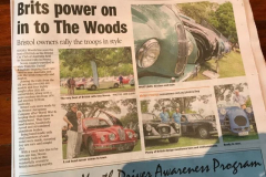 Brits-Power-on-in-to-The-Woods