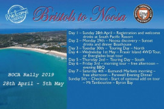 Noosa-Rally-Welcome-to-Noosa