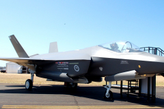 11-F35A-Lightning-New-Generation-Stealth-Fighter