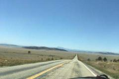 Bas - steady 135km