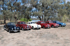Bristol-Type-400-at-the-Psyche-Pump-Mildura