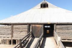 Woolshed-2-at-Lake-Mungo
