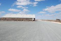 Woolshed-at-Lake-Mungo