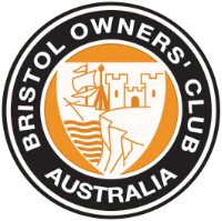 Bristol Owners Club Of Australia