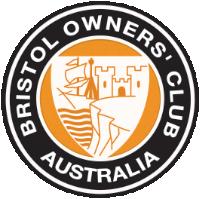Bristol Owners Club Of Australia